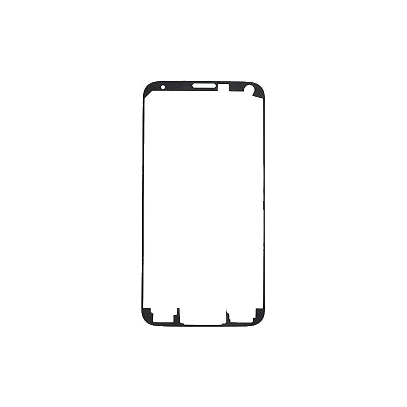 Touch Screen Digitizer Adhesive for Sams