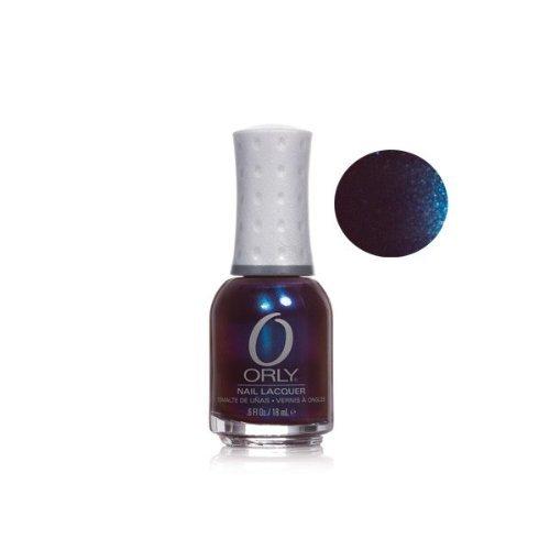 velvet nail polish - 8