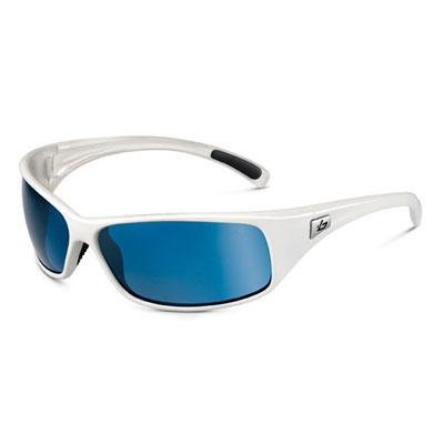 Bolle Sport Recoil Sunglasses