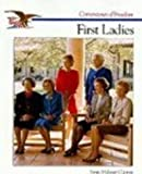 First Ladies, Susan Clinton, 0613520505