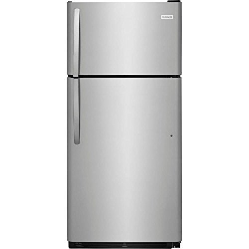 30 Inches Refrigerator - 2