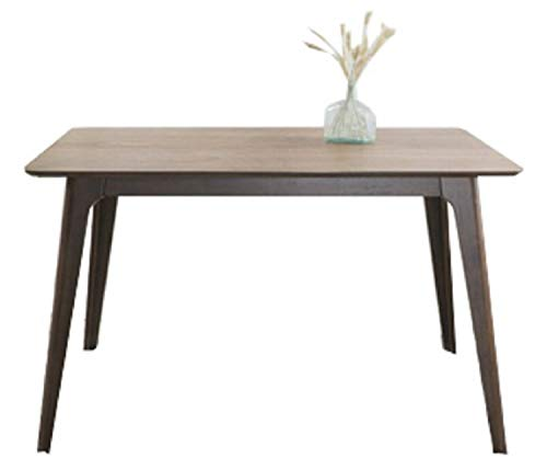 Dining Table for Small Spaces. Comfortable Mid-Century, used for sale  Delivered anywhere in Canada