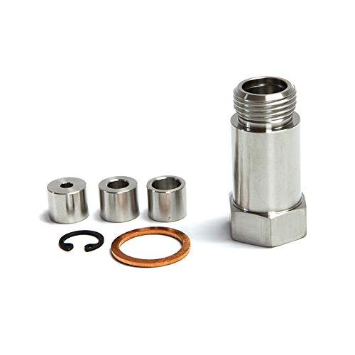 01 bmw x5 catalytic converter - 6