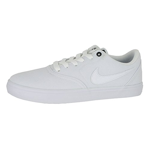 Sneakers CNVS Basses Nike Femme Check Solar Wmnssb q7ffxHpO