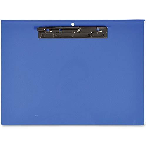 - LIOCB290HBL - Lion Computer Printout Clipboard