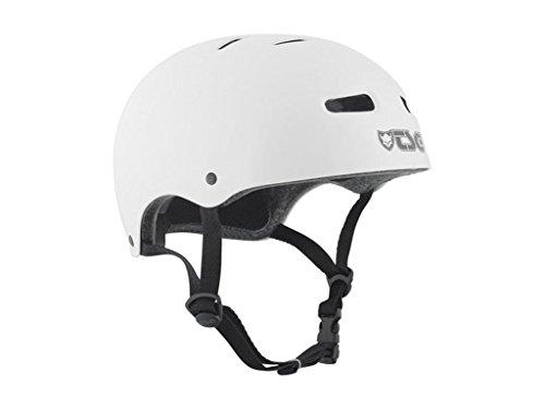 Buy Full Face Helmet - 6