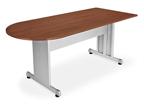 ula Desk, 30