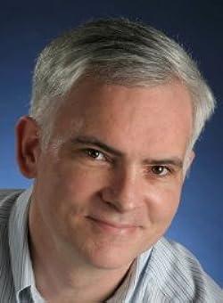 Bob Seidensticker