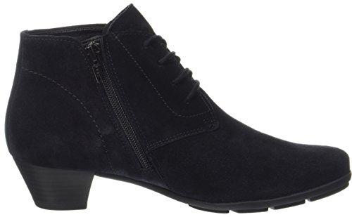 Gabor Bottes Femme Basic Gabor Shoes 7wSYSqv