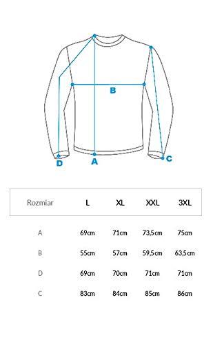 Xl B7gsb7f036604899 Uomo Felpe Jeans 899 Versace Nero Sum310 Slim IxwZg1Sqt