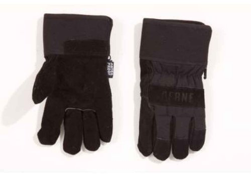 Berne Heavy Duty Utility Glove product image