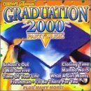 Drew's Famous Party Music: Graduation 2000 by Various Artists