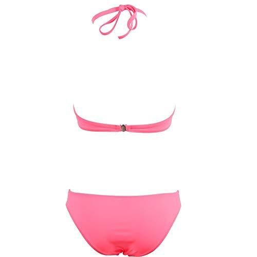 Bassa Da Costumi Bikini Bagno Bassa A Donna Tjszw L Vita 5YTqdcY6