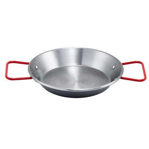 Winco Paella Pan (14-1/8'')