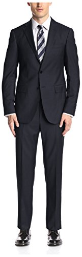cerruti-1881-mens-solid-suit-blue-50