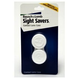 Bausch & Lomb Contact Lens (Contact Lens For Sale)