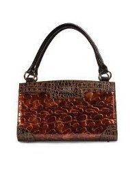 Miche Dani Shell for Classic Bag