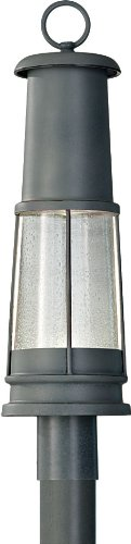 Murray Feiss Outdoor Floor Lamp - 7