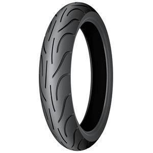 Michelin Pilot Power Front Tire - 120/70ZR-17/--