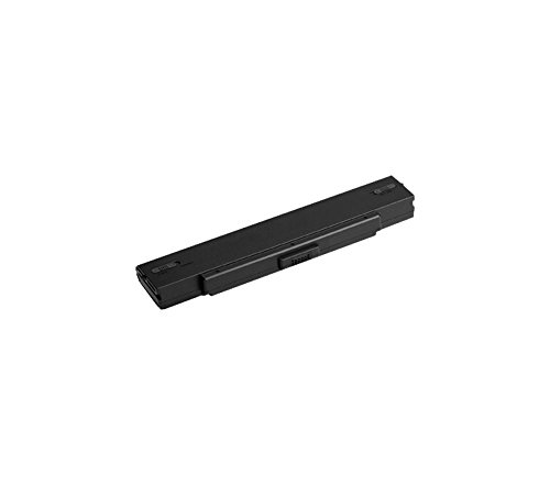 Sony VAIO VGP-BPS2C Standard Capacity Battery for Sz and Fe Series Notebooks