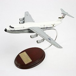 mastercraft-collection-lockheed-c-5a-galaxy-white-gray-largest-military-transport-aircraft-strategic