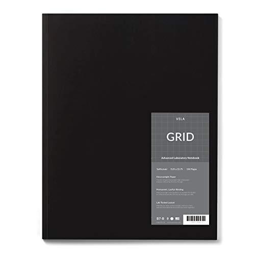 Top Laboratory Notebooks