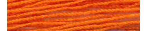FUJIX キングスパン 3000m 296 (ポリエステルミシン糸) 8番/1000m COL.962 B005MOD2D6 3000m|296|60番 296 B005MOD2D6 3000m, 川西市:8b683356 --- itxassou.fr