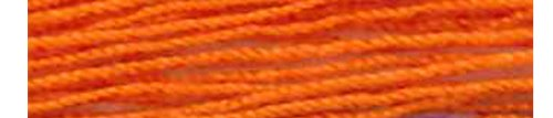 FUJIX キングスパン B007CBIGS8 (ポリエステルミシン糸) 8番 8番/1000m/1000m COL.962 5000m B007CBIGS8 5000m|9|90番 9 5000m, 金物広場 みなと屋:bb9685a2 --- itxassou.fr