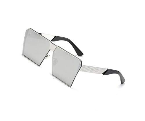 de aire Mujeres Protección sol los para hombres sol de Light conducir Deportes de Gafas UV400 moda Grey viajar Hombres de Ciclismo Gafas libre para al vHwtCq