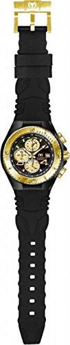 technomarine-tm-115353-mens-new-cruise-jellyfish-black-with-gold-watch