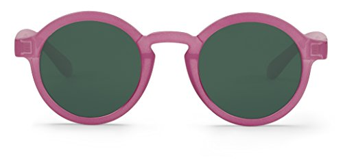 de Classical Gafas Dalston Boho Lenses Mr 46 Unisex Azalea Sol with xtY1UqWXw