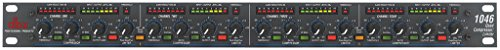 dbx 1046 Quad Compressor/Limiter
