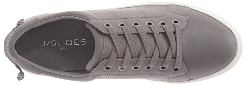 Asher Women's JSlides Grey Sneaker Fashion SaqwxF