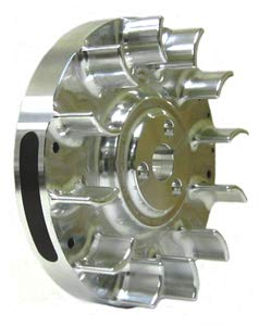 (ARC Billet Flywheel, GX340/390 Non-Adj.)