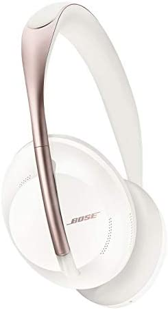 bose-noise-cancelling-wireless-bluetooth