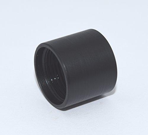 "5/8"" x 24 Barrel Thread Protector .308 AR10 Stanard Barrel"