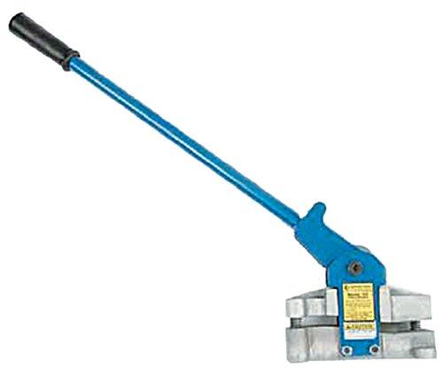 Current Tool 706 3/4-Inch EMT Offset Bender by Current Tool
