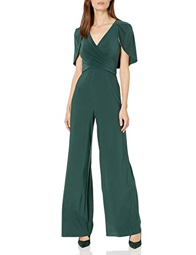 See the TOP 10 Best<br>Emerald Green Dresses For Women