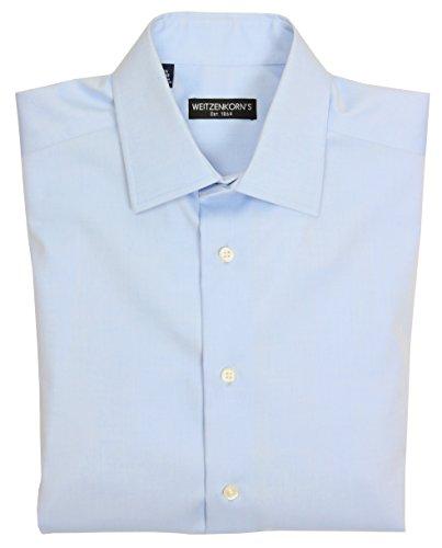 best trim fit dress shirts - 3