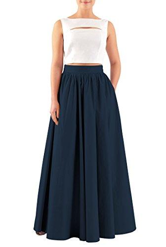 8 in 1 bridesmaid dresses - 6
