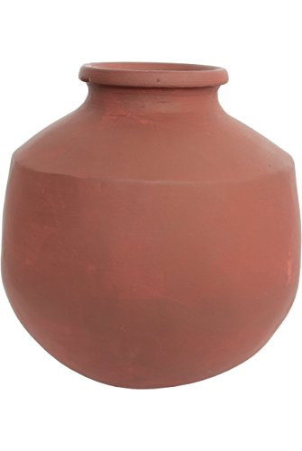 Ghatam Jug Drum w/ Cushion by banjira
