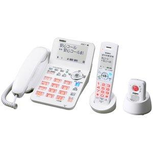 [해외]ユニデン 전화 DECT3188C / Uniden Phone DECT3188C