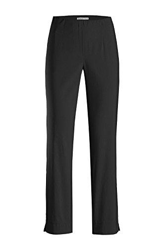 Basic Nero Stehmann Pantaloni Stehmann Pantaloni Donna Basic av1Hnx
