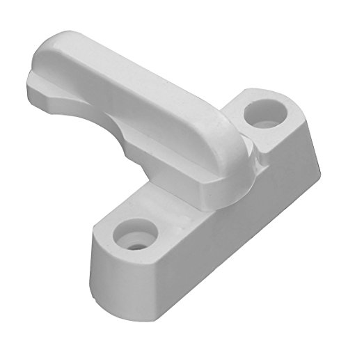 Extra Security Locks for uPVC Windows /& Doors Free Delivery Sash Jammers