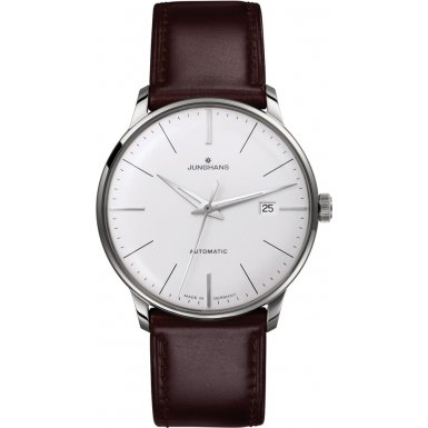 Junghans Meister Classic Automatic Made in Germany 027/4310.00