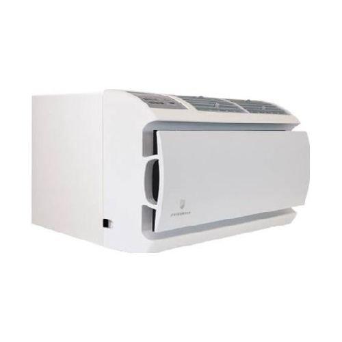 11300 BTU - 9.3 EER - Wall Master Series Room Air Conditione