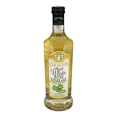 colavita-vinegar-white-wine-glass-17-ounce-12-pack-value-bulk-multi-pack