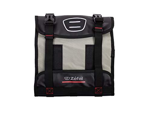 Zefal Z Adventure bolsa delantera 2