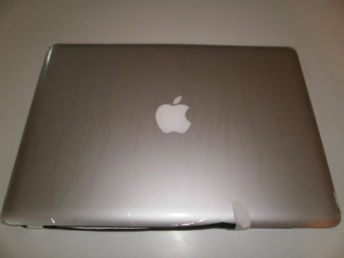 661-5232 MacBook Pro (13-inch Mid 2009) Display Assembly by Apple