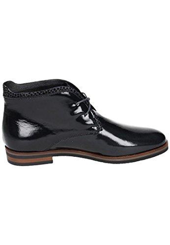 noir Maripé pour femme Bleu chaussures tr1Hqr